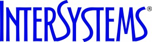 InterSystemsLogoCYMK
