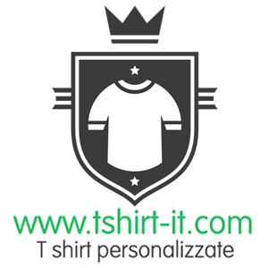 Tshirt-IT