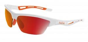 Gafas de Sol Bolle TEMPEST