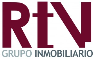 Logo GRUP IMMOBILIARI copia