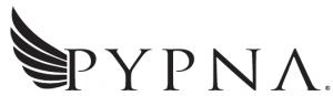 Logo PYPNA