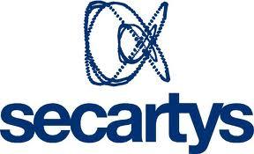 secartys logo