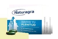 Naturagra