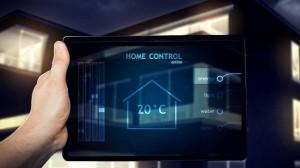 Home Control_lassedesignen_CP_0