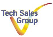 Logo Tech Sales Group