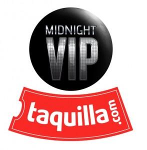 MidnightVIP&Taquilla.com