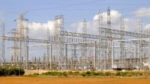India-energia-renovable