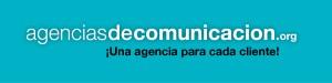 logo_ADC_2