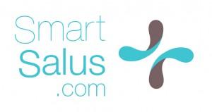 smart_logo_com_left