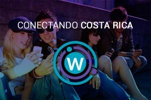 Wehey-campaña-conectando-costa-rica
