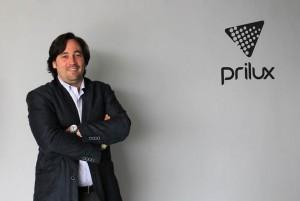 Prilux_Antonio Viñuela