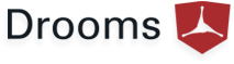 drooms_logo