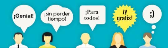 Agencias de Comunicación.org