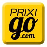 Logo_PRIXIgo