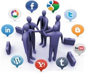 redes-sociales-y-empresas