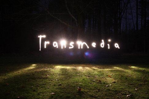 transmediaword_1xxs