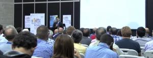 Electro Forum_conferencia Prilux