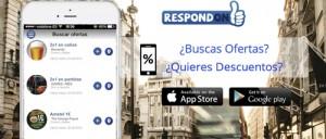 imagen-app-RespondOn-1 low