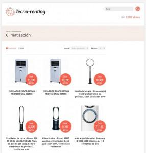 Tecno-renting_aire-acondicionado