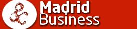 Madrid&Business