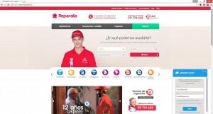 Reparalia_Optima Solutions