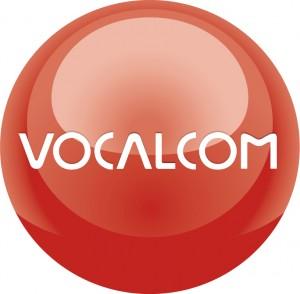 logo_vocalcom-01