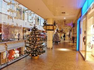 Agenciasdecomunicacion.org_Campaña de Navidad