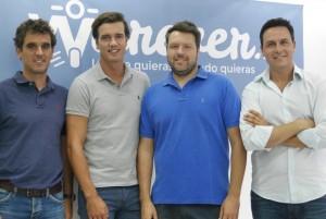 Warever_emprendedores