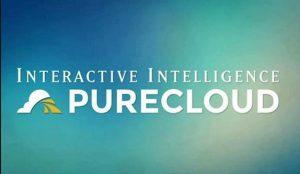 PureCloud