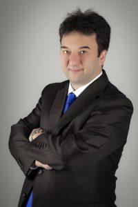 Jesús Herranz Fotografía