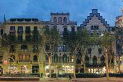 Mudanza Barcelona