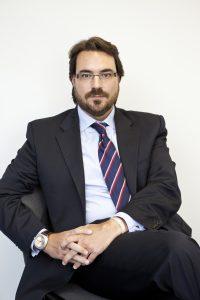 EQA (European Quality Assurance). Madrid (España)