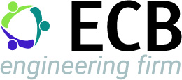 ecb-logo-2