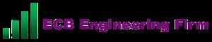 logo_ecb
