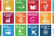 Objetivos de Desarrollo Sostenibles