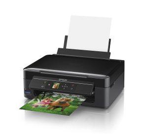 oferta impresora