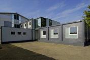 aumentan viviendas construccion modular españa