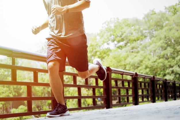 lesiones frecuentes runners