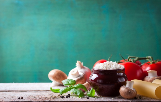 menjasa nutricionistas madrid
