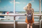 septiembre viajar barato ideas