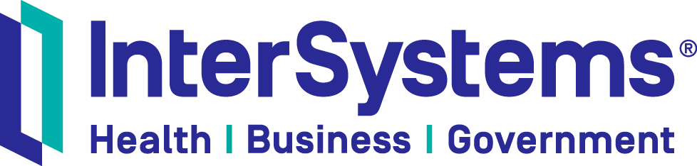 InterSystems IRIS Data Platform