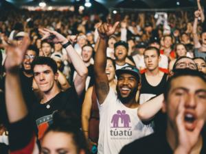 ¿Cómo organizar un evento para medios?
