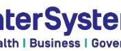 InterSystems, the power behind what matters
