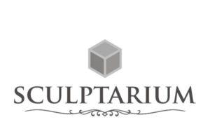 Sculptarium - Escultura 3d a partir de fotos