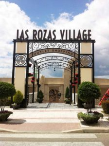 Mudanzas en Las Rozas