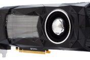 Nvidia Titan X (GP104) – Mejor GPU 4k - https://mejorhardware.com