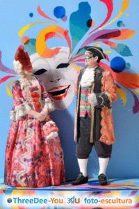 Figuras_3d_fantasia_Carnaval_ThreeDee-You_Foto-Escultura_3d-u