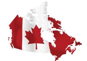 Mudanzas a CanadaMudanzas a Canada