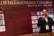 Dr. Saad Sami AlSogair