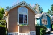 Casas prefabricadas adaptadas a personas mayores